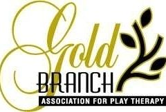Gold Branch – Association for Play Therapy