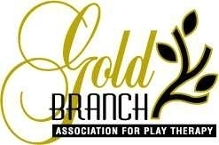 Gold Branch Logo