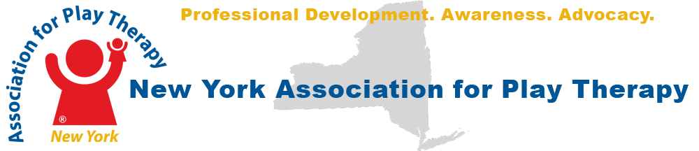 New York Association of Play Therapists