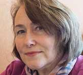 Susan Bundy-Myrow